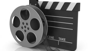 Şirketimizin Tanıtım Videosu