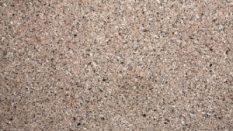Aksaray Pembe Granit