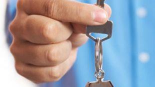 Anahtar Teslim Tadilat ve Dekorasyon İşleri