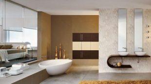 Banyo Tadilat ve Dekorasyon