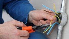 Elektrik Tesisatı ve Projelendirme