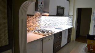 Mutfak Kapı İşleri