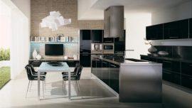 Mutfak Tadilatı ve Dekorasyonu