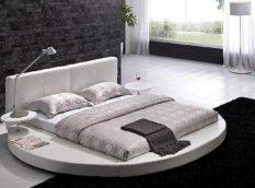 Yatak Odası Takımı Çeşitleri