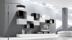 Özel Tasarım Mobilyalar