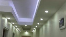 Ofis Tadilatı 1