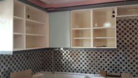 Mutfak dekorasyonu veya tadilatı yaptırırken dikkat edilmesi gerekenler