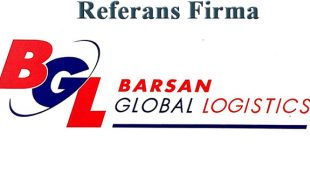 Barsan Global Lojistik A.Ş.