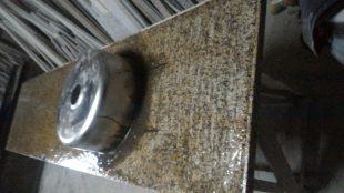 Granit Mutfak Tezgahı Modelleri