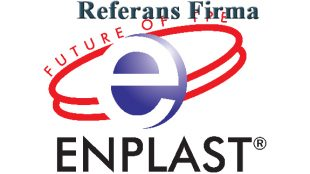 Enplast Plastik ve Kimya San. Tic. A.Ş.
