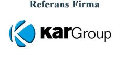 Kar Group