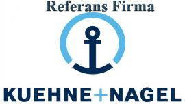 Kuehne + Nagel Nakliyat Ltd. Sti.