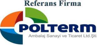 Polterm Ambalaj Sanayi ve Ticaret Ltd. Şti.