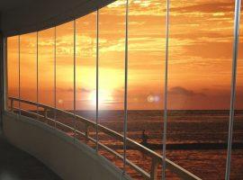 Cam Balkon ve Korkuluk İşleri