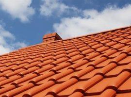 Çatı Onarımı ve Yalıtımı İşleri