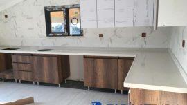 Kandıra Mutfak Dekorasyon