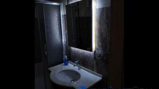 Özel Tasarım Mobilya & Banyo Dekorasyon İşi