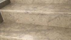 Mermer Merdiven ve Basamak İşi