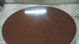 Granit Masa Yapımı