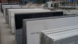 Toptan Granit ve Mermer Satışı
