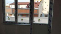 Plastik Doğrama Pencere Üretimi ve Montaj